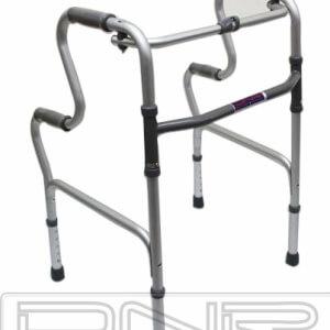 DNR_500_WLK-FRM-FLD-Rise_2-500x500