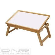 woodenBed_Tray-500×500